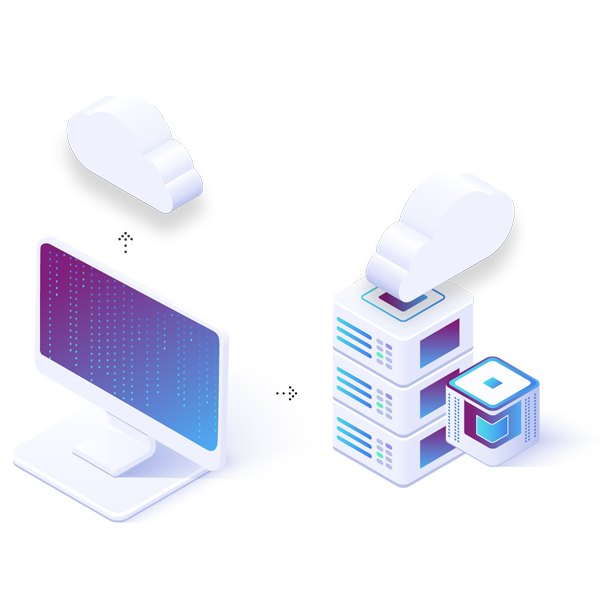 Cloud Backup and Archiving